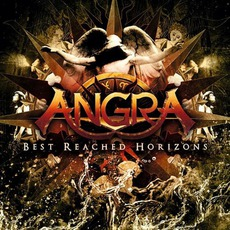 Best Reached Horizons mp3 Artist Compilation by Angra