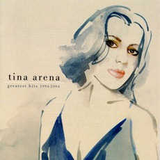 Greatest Hits 1994-2004 (Limited Edition) mp3 Artist Compilation by Tina Arena