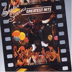 Greatest Hits mp3 Artist Compilation by Shakin' Stevens