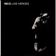 Live Heroes mp3 Artist Compilation by Nico