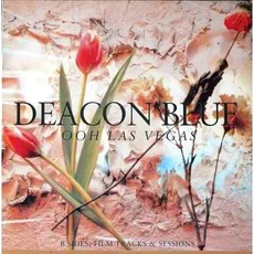 Ooh Las Vegas by Deacon Blue