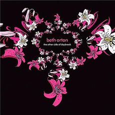 The Other Side Of Daybreak mp3 Artist Compilation by Beth Orton
