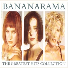 The Greatest Hits Collection (UK Edition) mp3 Artist Compilation by Bananarama