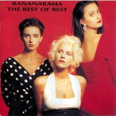 The Best Of Best mp3 Artist Compilation by Bananarama
