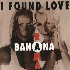 I Found Love mp3 Artist Compilation by Bananarama