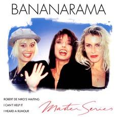 Master Series: Bananarama mp3 Artist Compilation by Bananarama