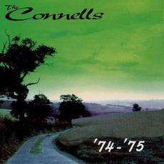 '74 - '75 mp3 Single by The Connells