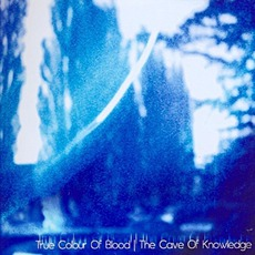 The Cave Of Knowledge (Limited Edition) mp3 Single by True Colour Of Blood