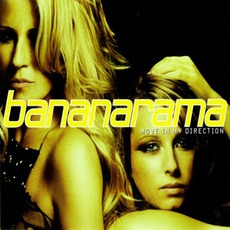 Move In My Direction mp3 Single by Bananarama