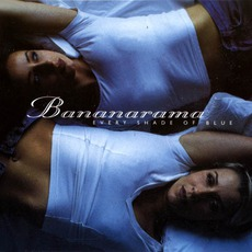 Every Shade Of Blue mp3 Single by Bananarama