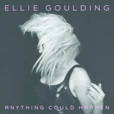 Anything Could Happen mp3 Single by Ellie Goulding