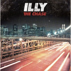 The Chase mp3 Album by Illy