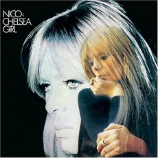 Chelsea Girl mp3 Album by Nico