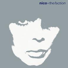 Camera Obscura mp3 Album by Nico