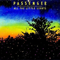 All The Little Lights (Limited Edition) mp3 Album by Passenger