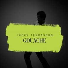 Gouache mp3 Album by Jacky Terrasson