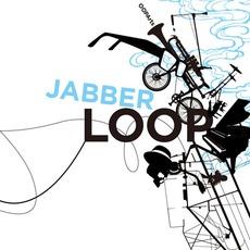 OOPARTS mp3 Album by Jabberloop
