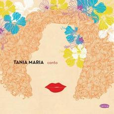 Canto mp3 Album by Tania Maria