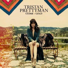 Cedar + Gold mp3 Album by Tristan Prettyman