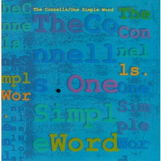 One Simple Word mp3 Album by The Connells
