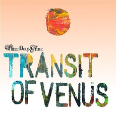 Transit Of Venus mp3 Album by Three Days Grace