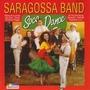 Soca Dance
