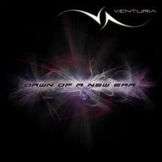 Dawn Of A New Era mp3 Album by Venturia