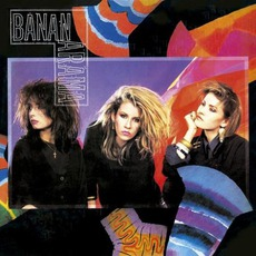 Bananarama mp3 Album by Bananarama