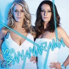 Viva mp3 Album by Bananarama