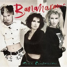True Confessions mp3 Album by Bananarama