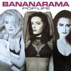 Pop Life mp3 Album by Bananarama