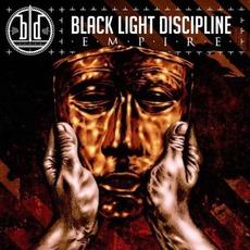 Empire mp3 Album by Black Light Discipline