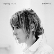 Sugaring Season mp3 Album by Beth Orton