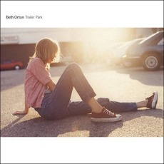 Trailer Park mp3 Album by Beth Orton