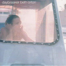 Daybreaker mp3 Album by Beth Orton