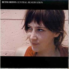 Central Reservation mp3 Album by Beth Orton