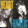 Fanatic (Limited Edition)