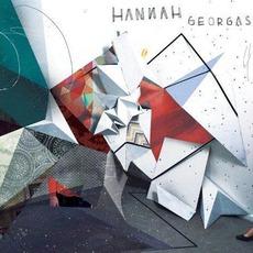 Hannah Georgas mp3 Album by Hannah Georgas