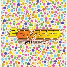 Are You Ready mp3 Album by 2 Eivissa