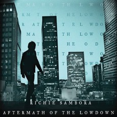 Aftermath Of The Lowdown mp3 Album by Richie Sambora