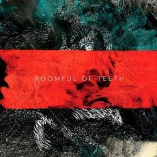 Roomful Of Teeth mp3 Album by Roomful Of Teeth