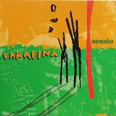 Nemako mp3 Album by Farafina