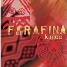 Kanou mp3 Album by Farafina