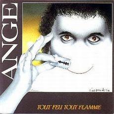 Tout Feu Tout Flamme... C'est Pour De Rire mp3 Album by Ange