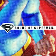 Sound Of Superman mp3 Soundtrack by Various Artists