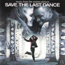 Save The Last Dance mp3 Soundtrack by Various Artists