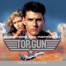 Top Gun (Deluxe Edition)