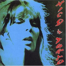 Nico In Tokyo mp3 Live by Nico