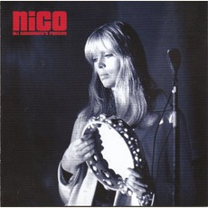 All Tomorrow's Parties (Limited Edition) mp3 Live by Nico