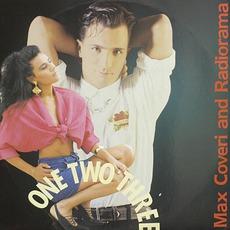 One, Two, Three mp3 Single by Max Coveri & Radiorama